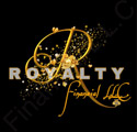 ROYALTY FINANCIAL L.L.C.